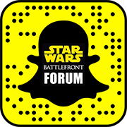 Star Wars Battlefront Forum Snapchat