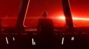 "<span class=""entry-title-primary"">New The Force Awakens Trailer Looks Amazing</span> <span class=""entry-subtitle"">A new trailer for The Force Awakens was released during the halftime break between the NY Giants and Philadelphia Eagles NFL game</span>"